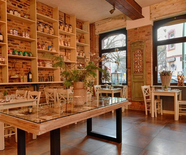 ouzeri-meraki-restaurant-028